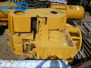 Búa rung điện TOMEN 150 kW
